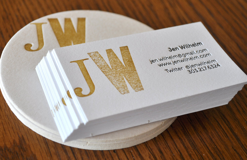 business-card-letterpress-5.JPG