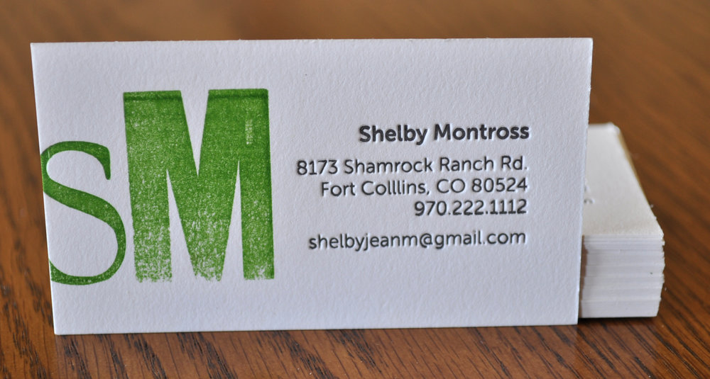 business-card-letterpress-6.JPG