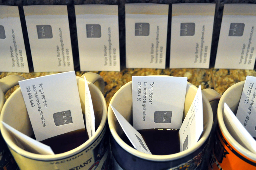 letterpress_businesscards_tea1.jpg