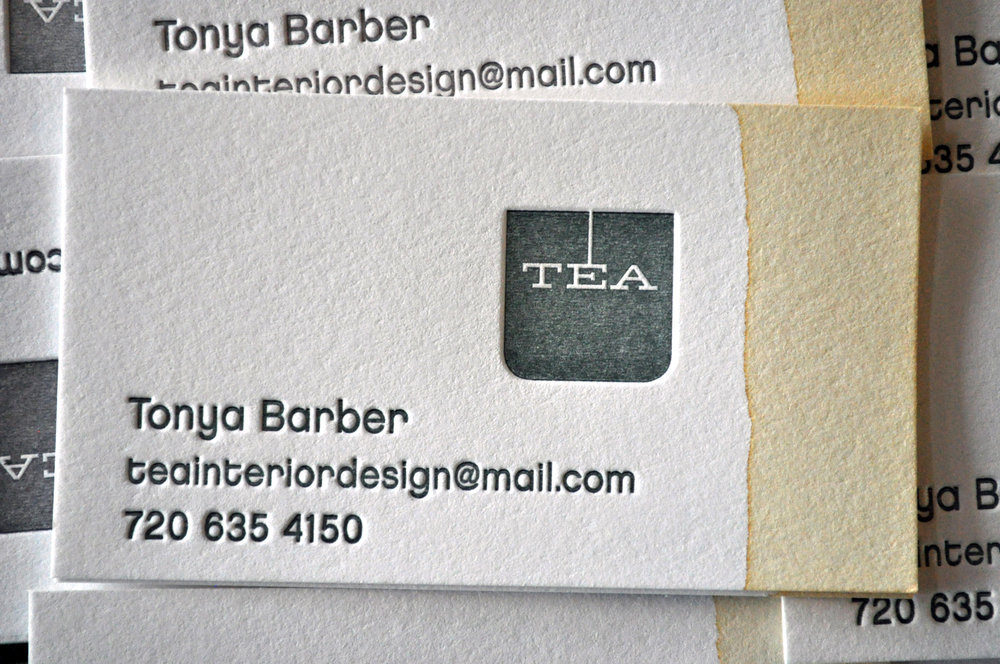 letterpress_businesscards_tea.JPG