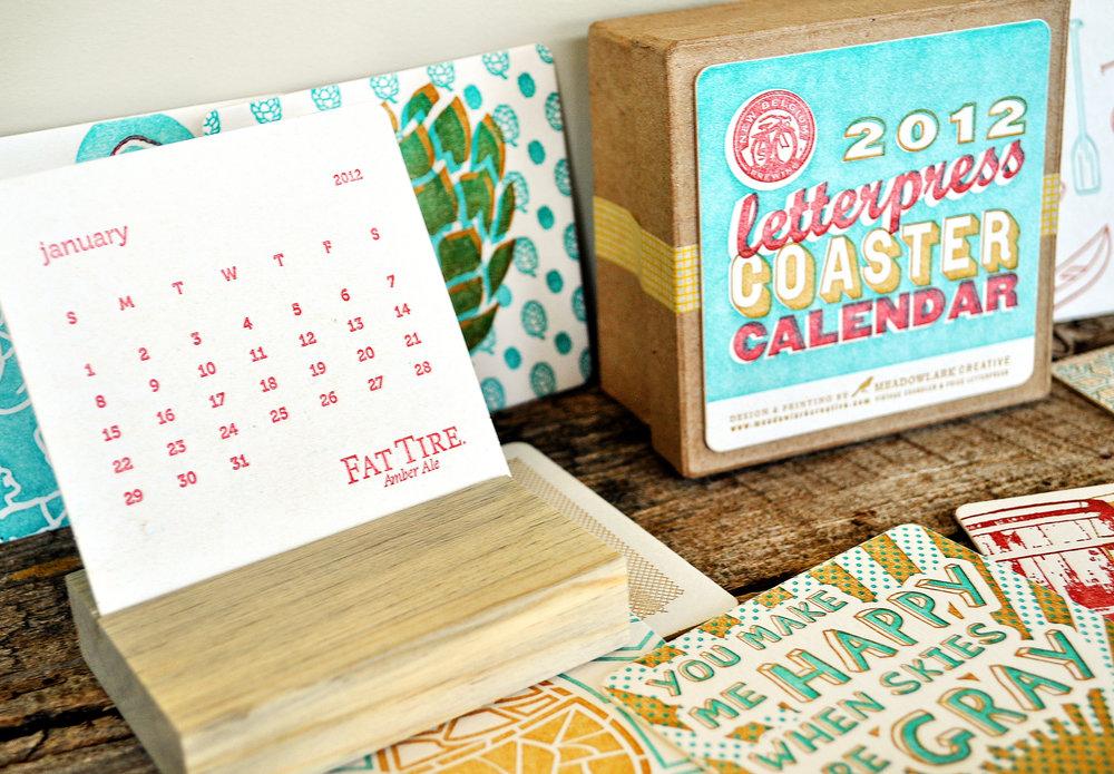 letterpress-coaster-calendar-2012-2.jpg