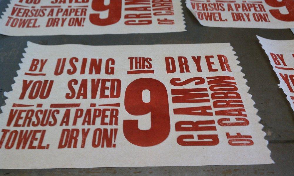 other-letterpress-1.jpg