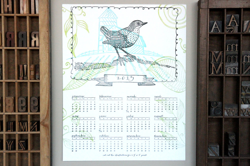 calendar-2012-letterpress.jpg