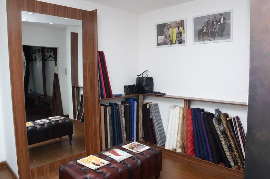 Caesar Couture Flagship Store -Victoria Island-Lagos.jpeg