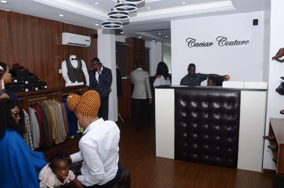 Caesar Couture Flagship Store -Victoria Island-Lagos (3).jpeg