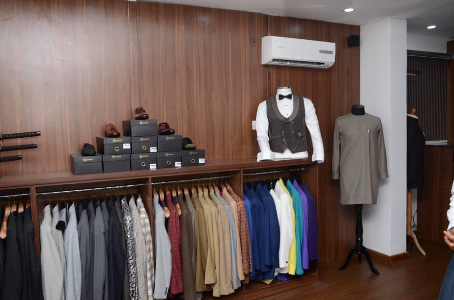 Caesar Couture Flagship Store -Victoria Island-Lagos (4).jpeg