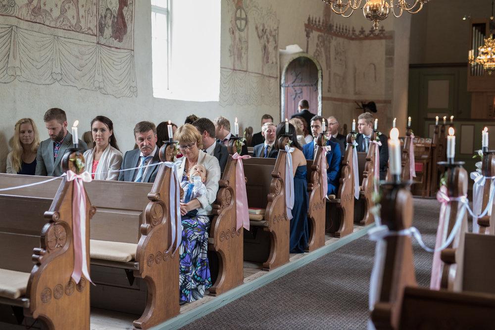 005-bröllopsfotograf-folhammar-gotland-neas-fotografi.jpg