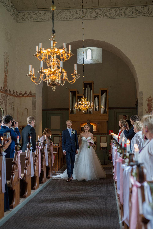 004-bröllopsfotograf-folhammar-gotland-neas-fotografi.jpg