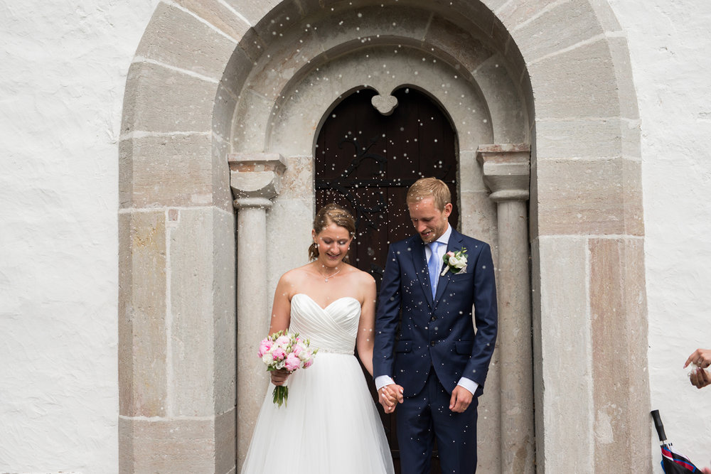 007-bröllopsfotograf-folhammar-gotland-neas-fotografi.jpg