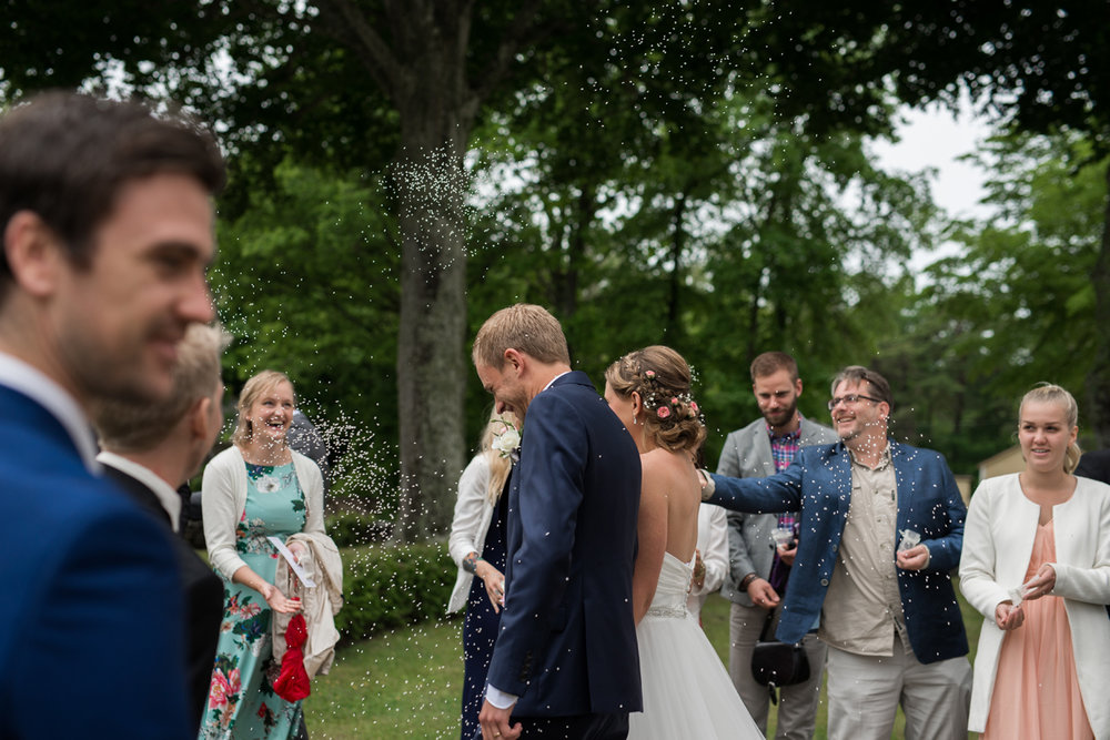 011-bröllopsfotograf-folhammar-gotland-neas-fotografi.jpg