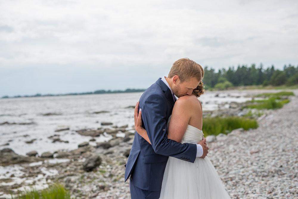 012-bröllopsfotograf-folhammar-gotland-neas-fotografi.jpg