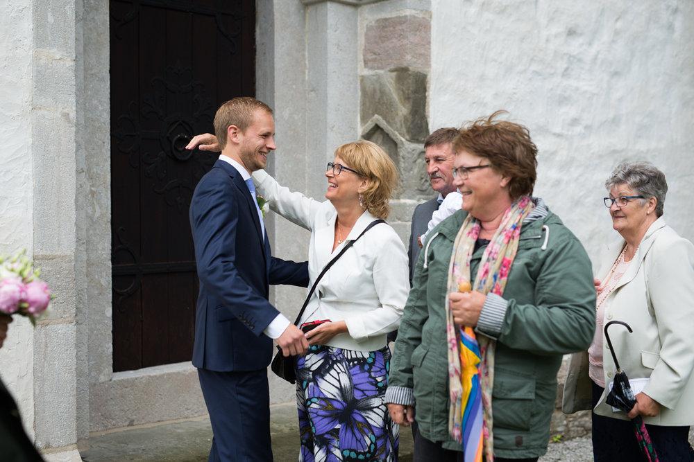 014-bröllopsfotograf-folhammar-gotland-neas-fotografi.jpg