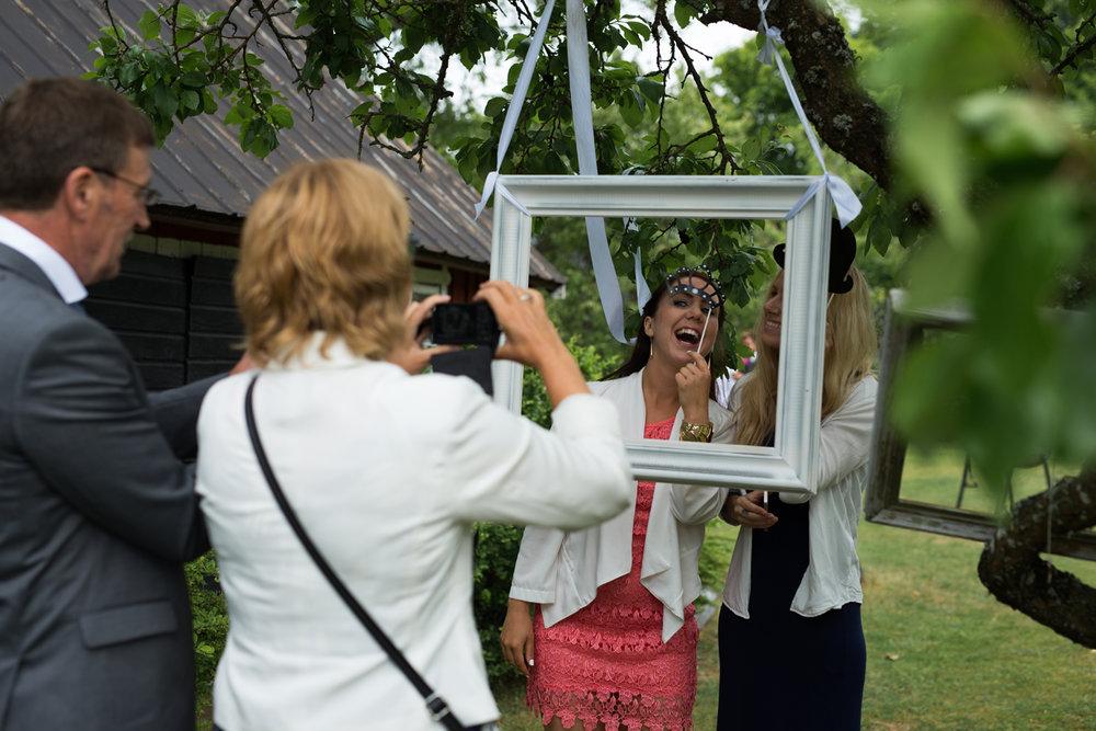 020-bröllopsfotograf-folhammar-gotland-neas-fotografi.jpg
