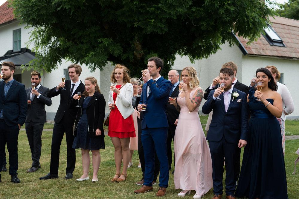 024-bröllopsfotograf-gumbalde-gotland-neas-fotografi.jpg