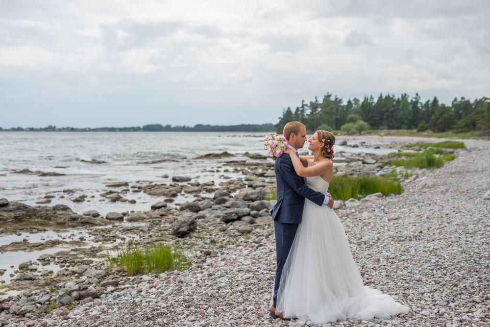 028-bröllopsfotograf-gumbalde-gotland-neas-fotografi.jpg