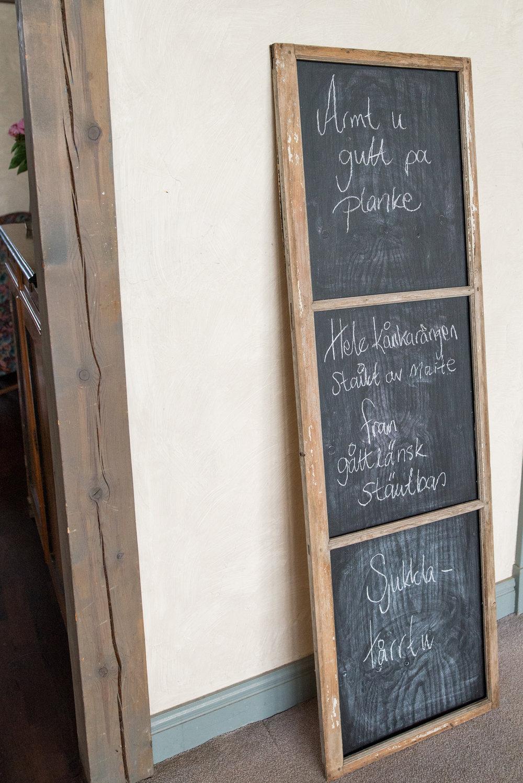 030-bröllopsfotograf-gumbalde-gotland-neas-fotografi.jpg