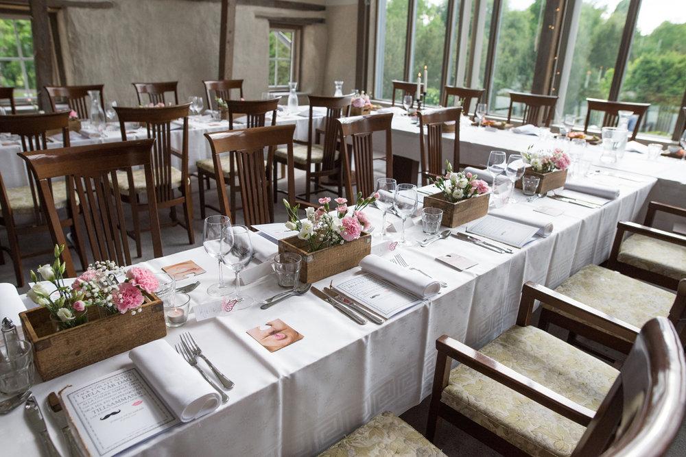 032-bröllopsfotograf-gumbalde-gotland-neas-fotografi.jpg