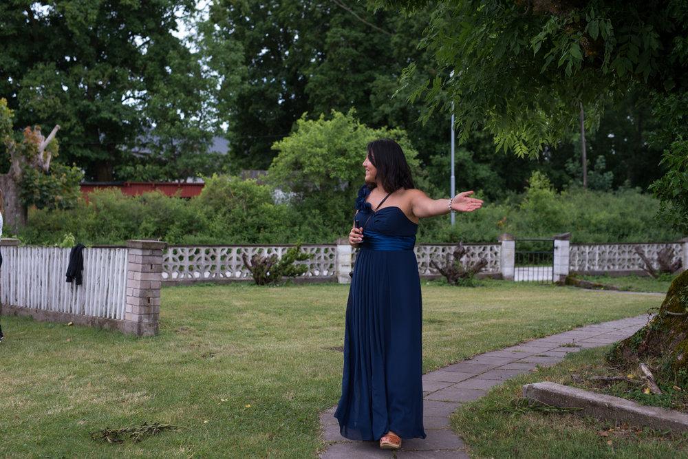034-bröllopsfotograf-gumbalde-gotland-neas-fotografi.jpg