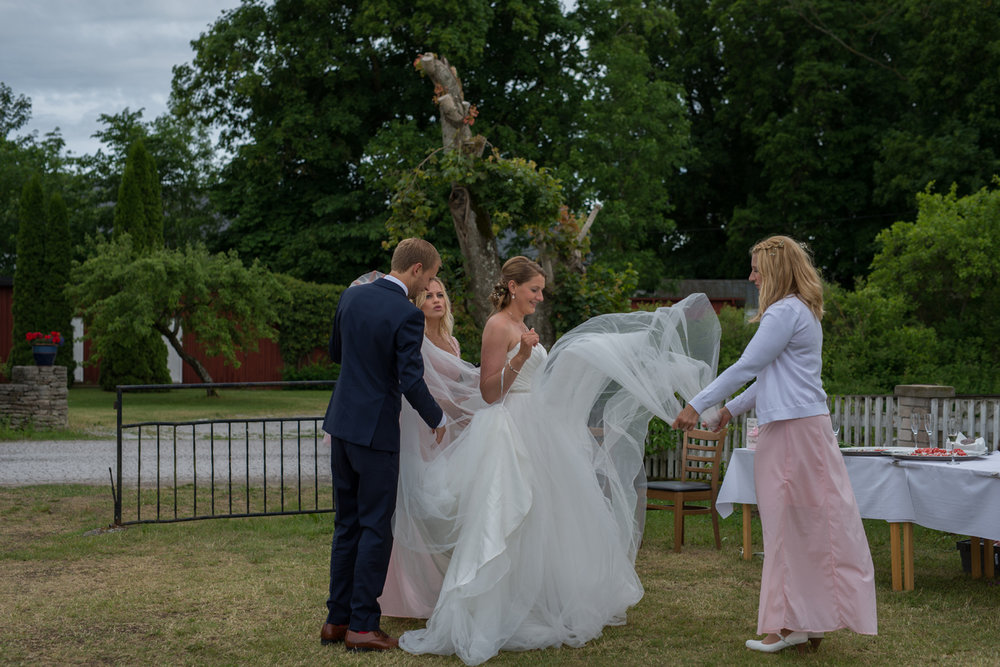 035-bröllopsfotograf-gumbalde-gotland-neas-fotografi.jpg