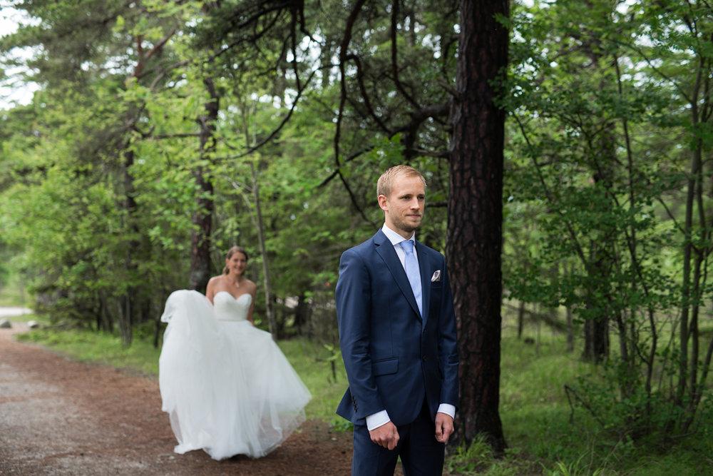036-bröllopsfotograf-folhammar-gotland-neas-fotografi.jpg
