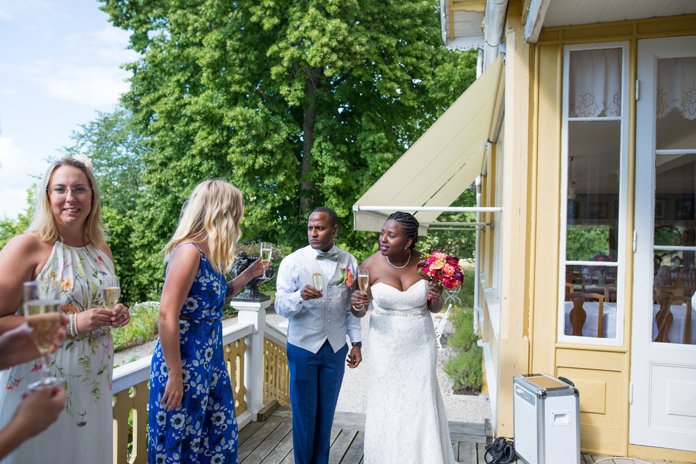 003-bröllop-gotland-fridhem-neas-fotografi.jpg