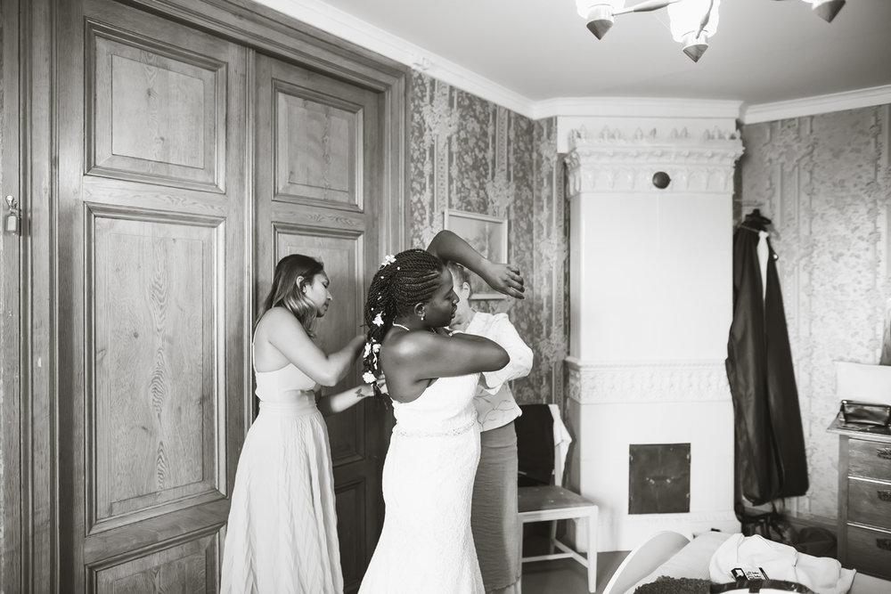 014-bröllop-gotland-pensionat-fridhem.jpg