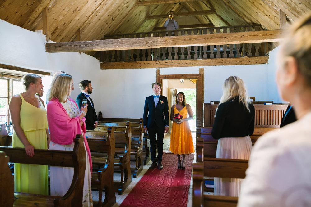 021-bröllop-gotland-fridhem-neas-fotografi.jpg