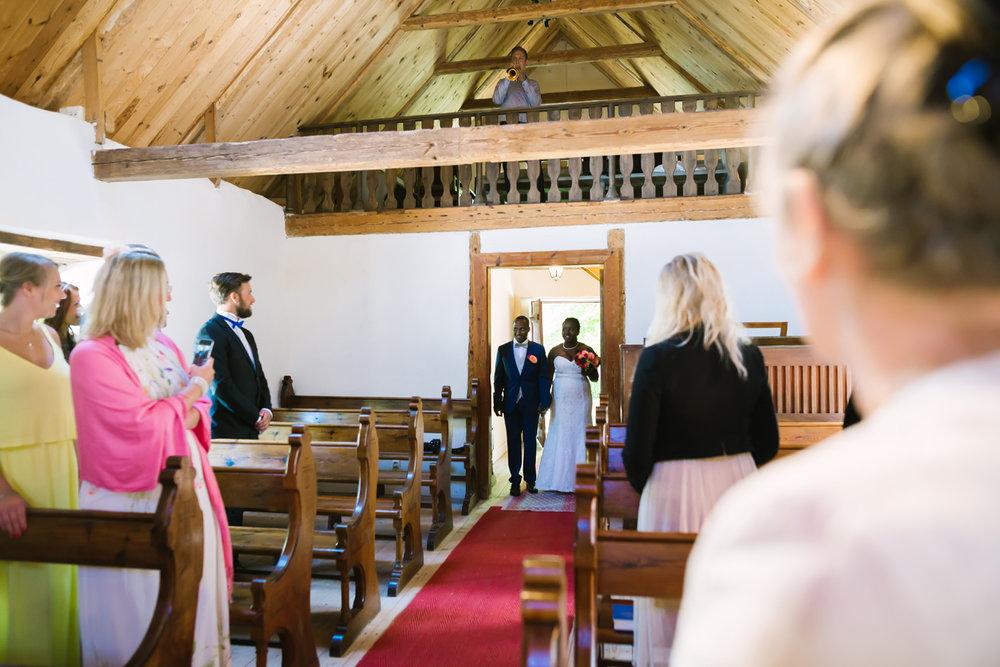 023-bröllop-gotland-pensionat-fridhem-neas-fotografi.jpg