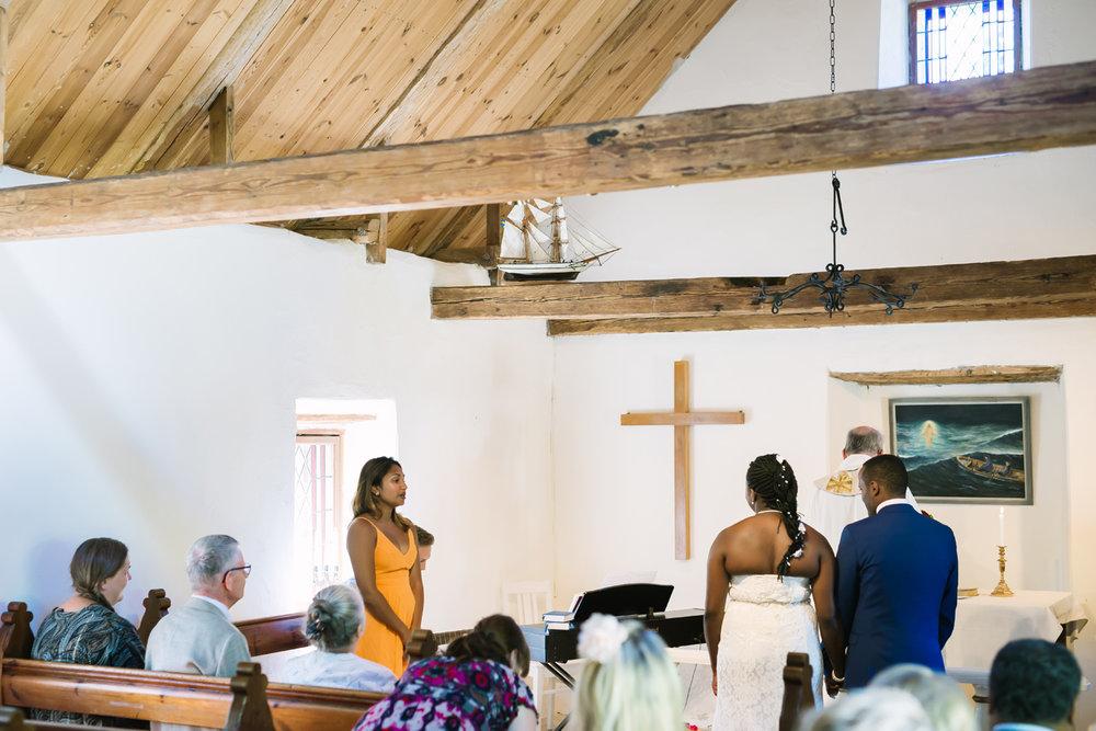 028-bröllop-gotland-fridhem-neas-fotografi.jpg