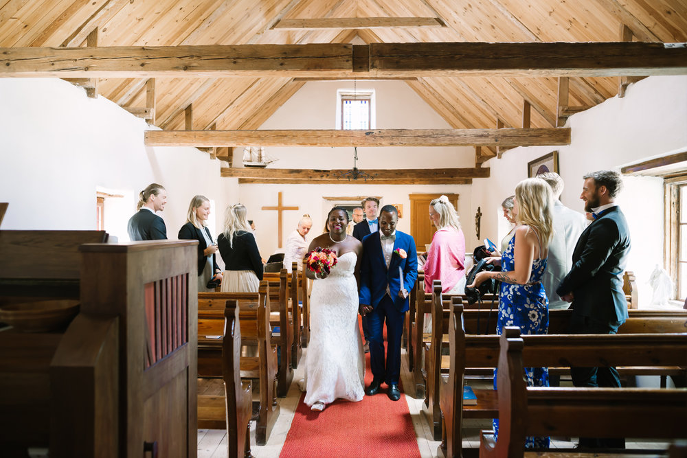 030-bröllop-gotland-fridhem-neas-fotografi.jpg