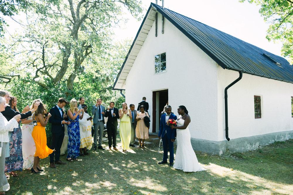 032-bröllop-gotland-fridhem-neas-fotografi.jpg