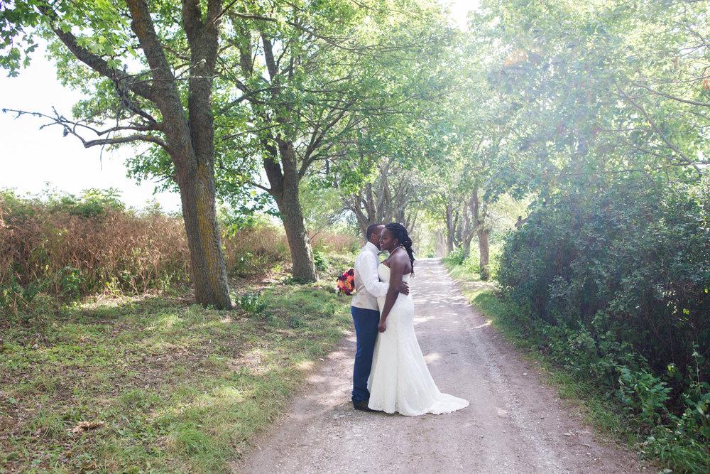 034-bröllop-gotland-fridhem-neas-fotografi.jpg