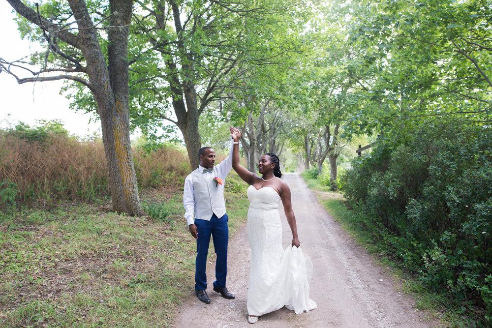 035-bröllop-gotland-fridhem-neas-fotografi.jpg