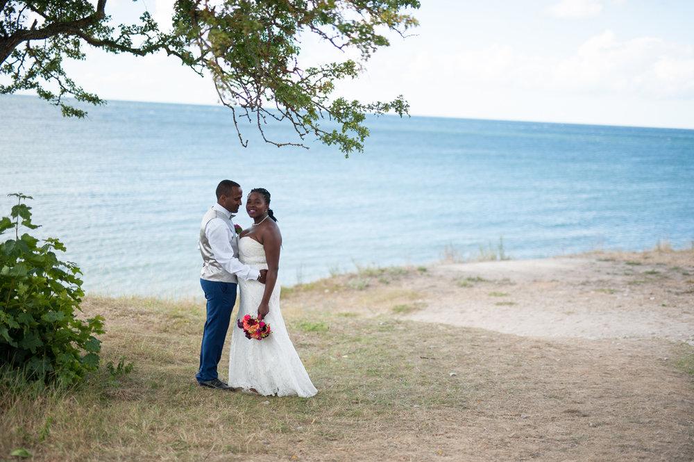 038-bröllop-gotland-fridhem-neas-fotografi.jpg