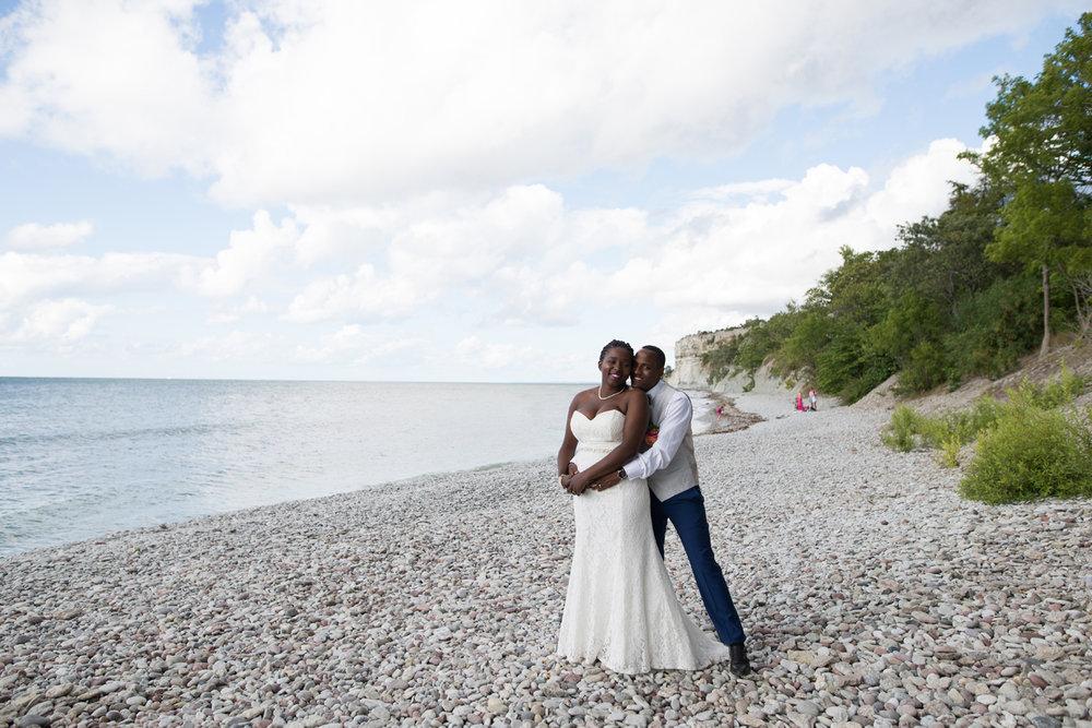 045-bröllop-gotland-fridhem-neas-fotografi.jpg
