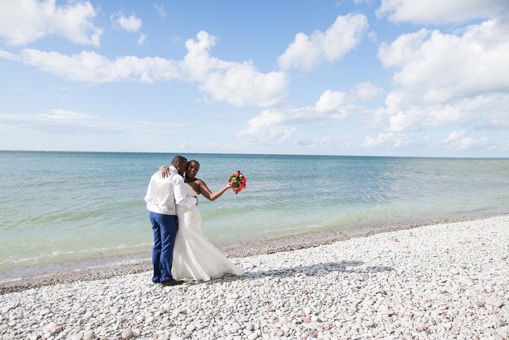 048-bröllop-gotland-fridhem-neas-fotografi.jpg