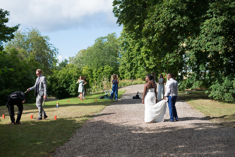 051-bröllop-gotland-fridhem-neas-fotografi.jpg