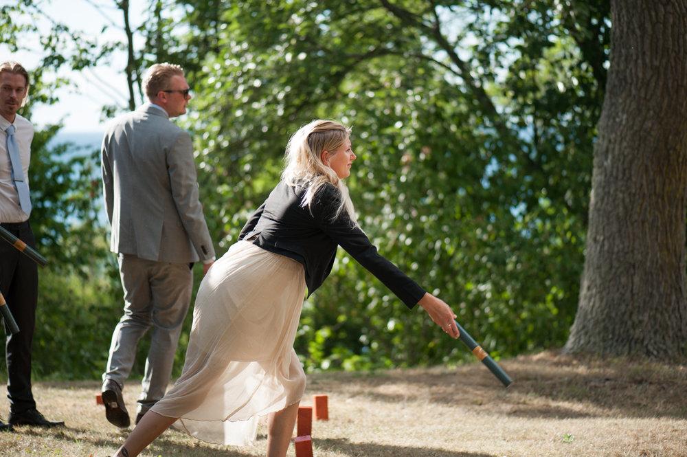 053-bröllop-gotland-fridhem-neas-fotografi.jpg
