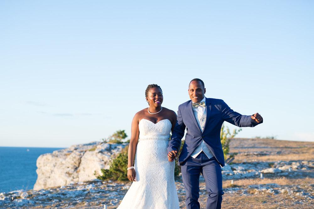 055-bröllop-gotland-fridhem-solnedgång-neas-fotografi.jpg