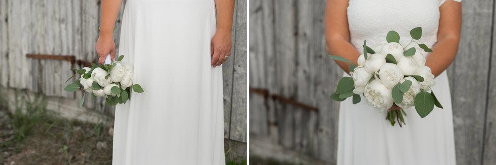 091-bröllopsfotograf-gotland-ekstakusten-neas-fotografi.jpg