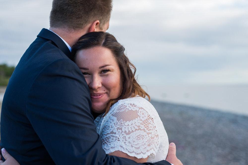 100-bröllopsfotograf-gotland-ekstakusten-neas-fotografi.jpg