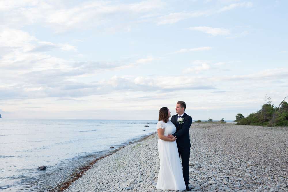 101-bröllopsfotograf-gotland-ekstakusten-neas-fotografi.jpg