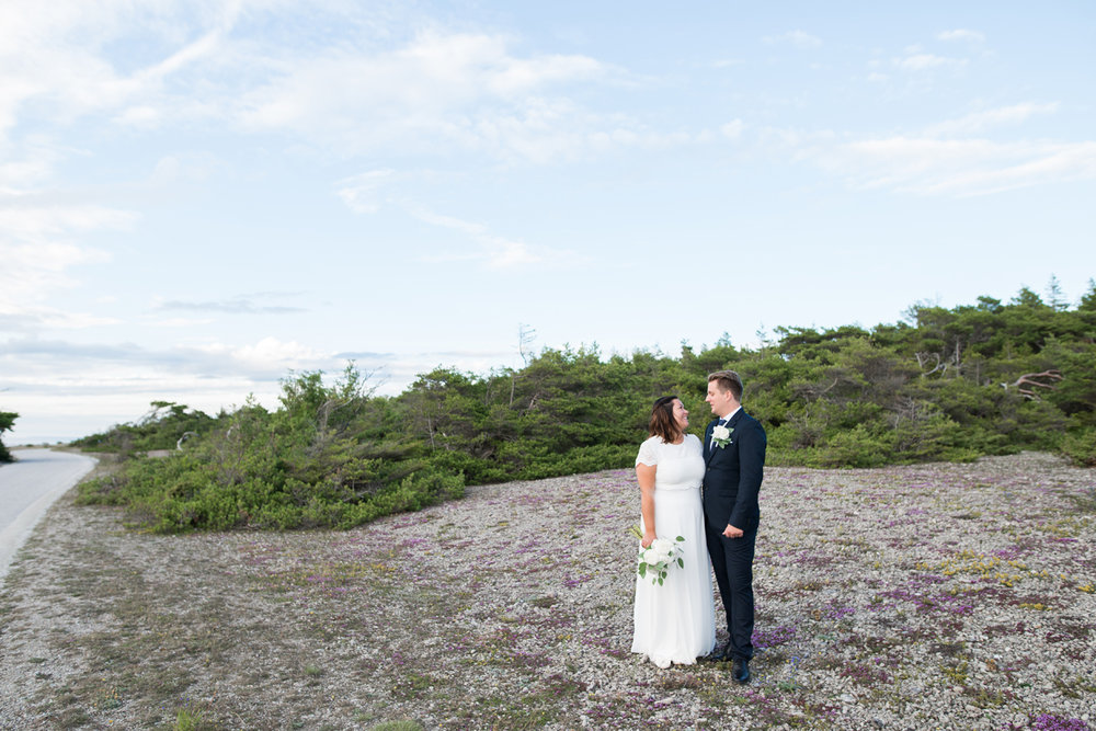 103-bröllopsfotograf-gotland-ekstakusten-neas-fotografi.jpg