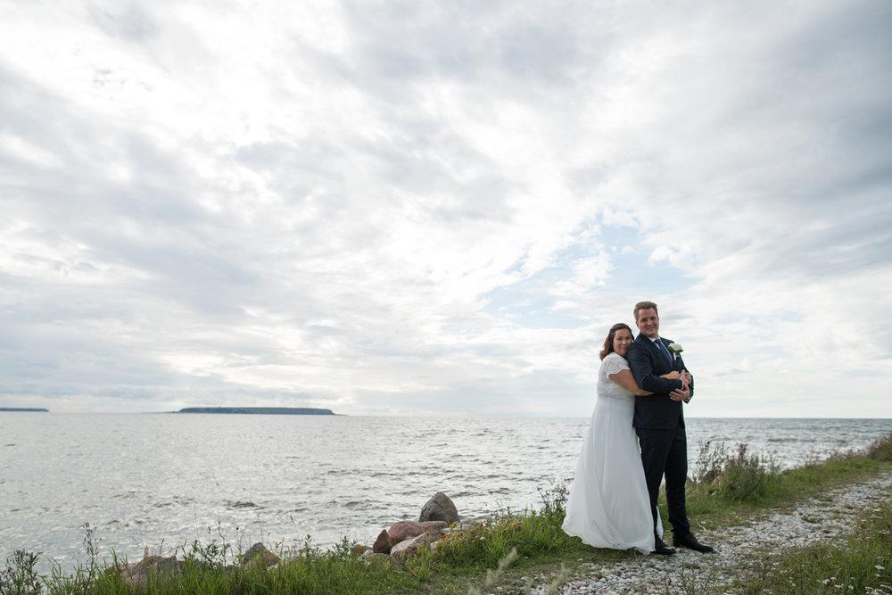109-bröllopsfotograf-gotland-ekstakusten-neas-fotografi.jpg