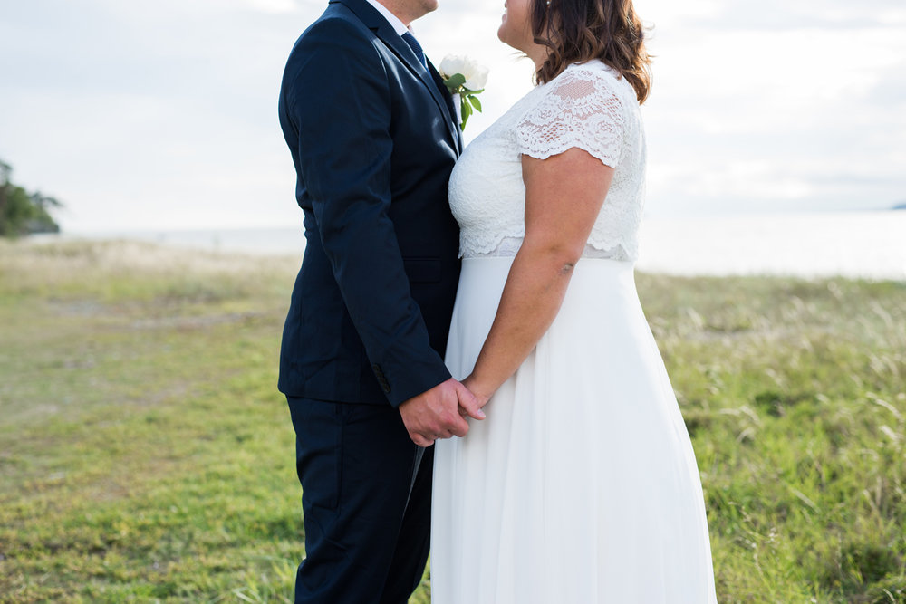 116-bröllopsfotograf-gotland-ekstakusten-neas-fotografi.jpg
