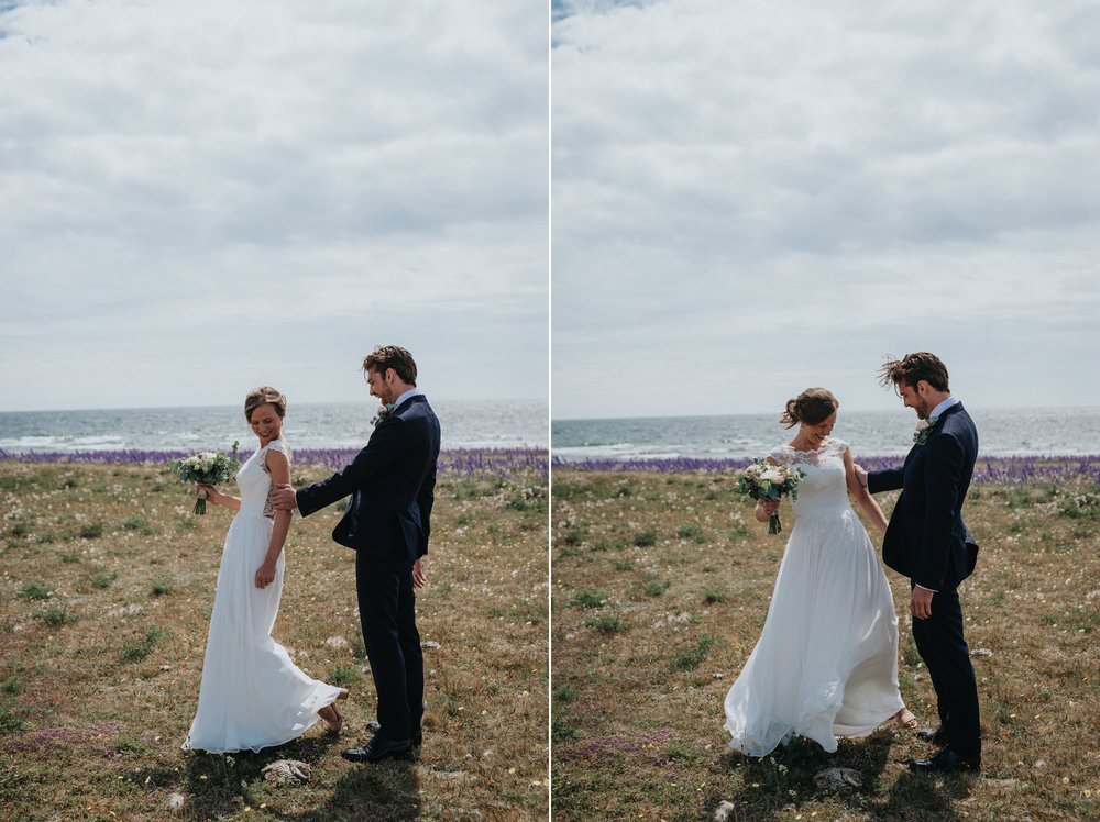 003-bröllop-närsholmen-gotland-neas-fotografi.jpg