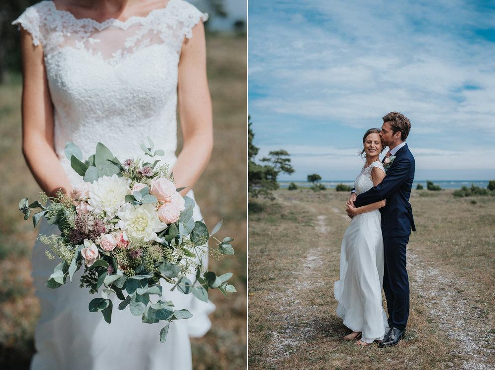 005-bröllop-närsholmen-gotland-neas-fotografi.jpg