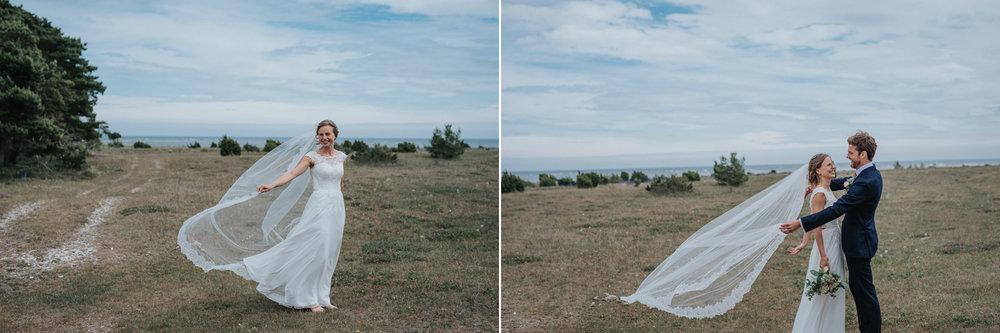 008-bröllop-närsholmen-gotland-neas-fotografi.jpg