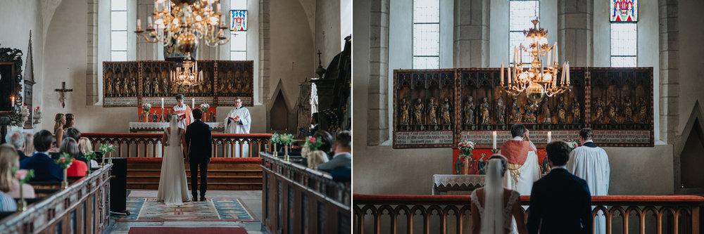 011-bröllopsfotograf-gotland-neas-fotografi.jpg
