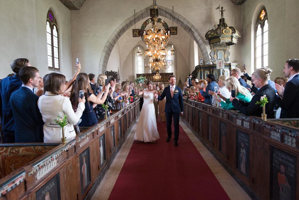 014-bröllopsfotograf-gotland-neas-fotografi.jpg